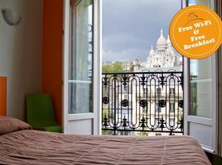 hotel-barato-com-vistas-paris