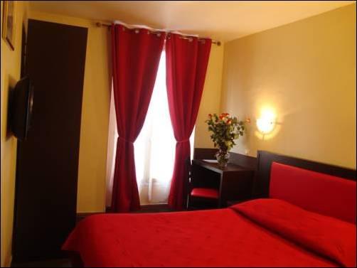 hotel-centro-barato-paris