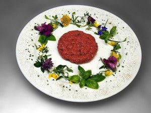 Steak-Tartare-Paris