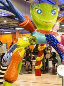 museu-criancas-paris