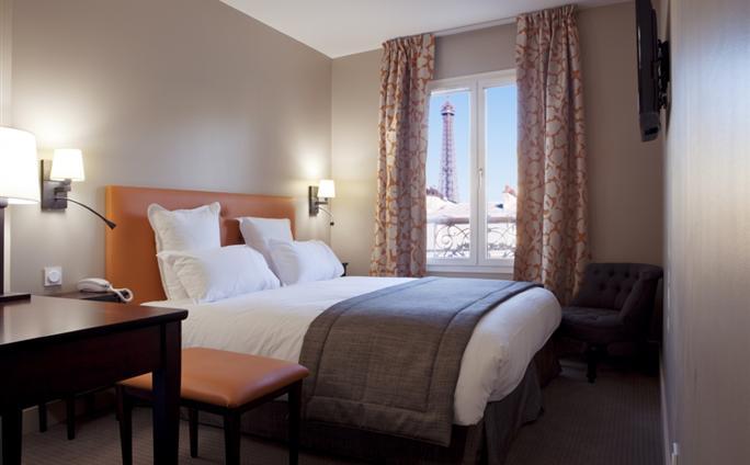 hotel-proximo-da-torre-eiffel