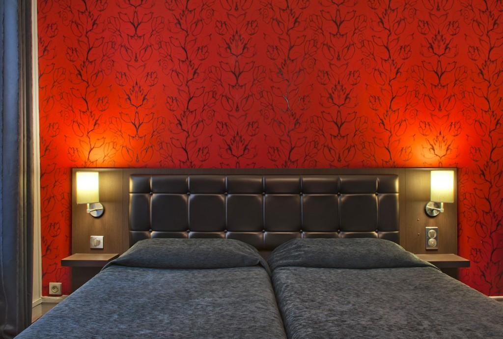 hotel-leveque-paris