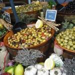 paris mercados comer