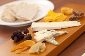 queijos paris