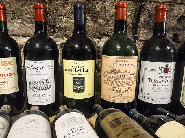 vinhos-paris