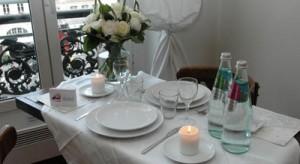 Apartamento barato Romântico em Paris