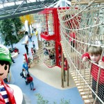 parque-playmobil-paris