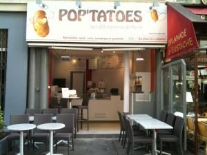 restaurante-barato-em-paris