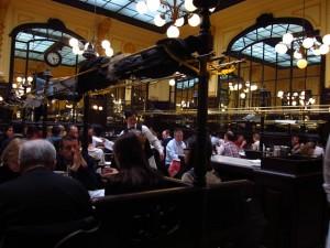 restaurante-bom-barato-paris